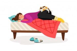 Top 10 Easy Ways To Sleep
